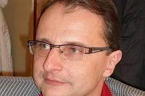 Pavel Mészáros.