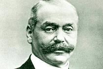 Ignaz Petschek