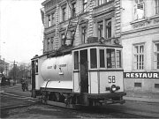 Snímek z roku 1926.