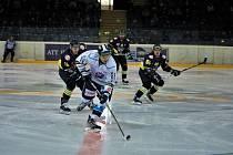 Slovan Ústí - Benátky n. J., Chance liga 2021/2022