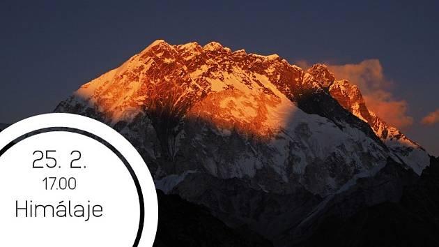 Jedny hory a přece tolik odlišností