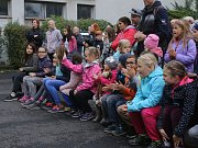 Gymnázium dr. Václava Šmejkala čeká rekonstrukce za téměř 200 milionů korun.