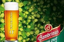 Oslavte spolu se všemi, jimž se v den s magickým datem 11. 11. 2011 narodilo nebo ještě narodí miminko, tento šťastný den. Deník a plzeňský Prazdroj pro vás připravily tipovací soutěž o padesátilitrový sud třikrát chmeleného piva Gambrinus Excelent.