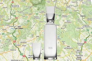 Kvalita vody na severu Čech