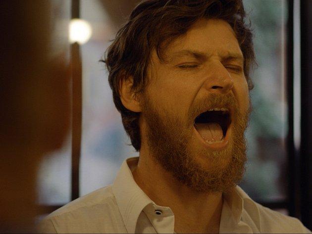 Foto z filmu Dana Svátka Úsměvy smutných mužů