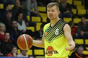 Michal Šotnar