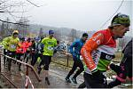 Milada Winter Run 2019