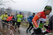 Milada Winter Run 2019
