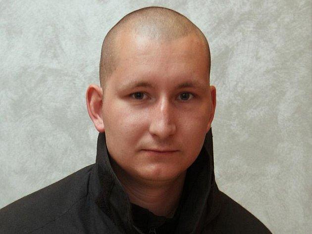 Jan Kurnat