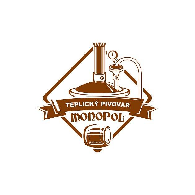 Pivovar Monopol Teplice.