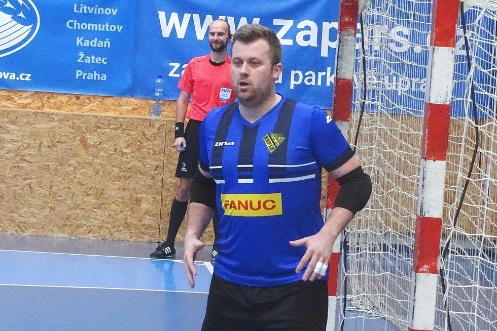 Tomáš Votava, Rapid Ústí nad Labem
