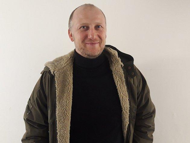 Vladimír Machulda.
