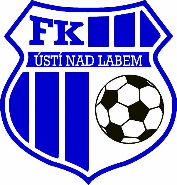 FK Ústí nad Labem.