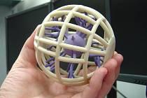 V posledních době zažívá 3D tisk obrovský boom.