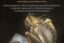 Skřítci a démoni Krušných hor