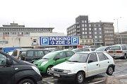 Ústí je bez autobusového nádraží od 1. listopadu 2011. Z bývalého areálu se stalo parkoviště, které provozuje soukromá firma.