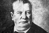 Anton Strohschneider