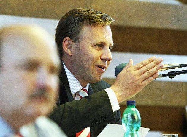 Jan Kubata