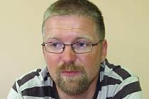 Miroslav Oros.