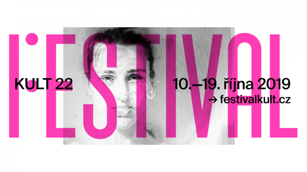 festival KULT 22