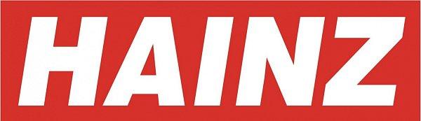 Logo Hainz