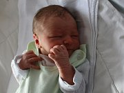 Jan Diviš se narodil v ústecké porodnici 12. 6. 2017(3.23) Markétě Svrčkové. Měřil 49 cm, vážil 3,4 kg.