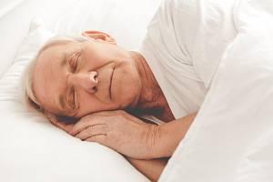 Senioři budou mít pohodlnější matrace
