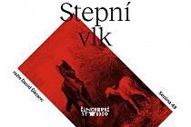 Stepní vlk