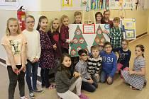 Výstava školy na Klíši připomíná výročí Josefa Lady
