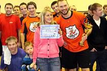 Lokomotif Cup 2013