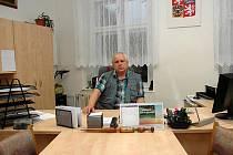 Rudolf Fiala