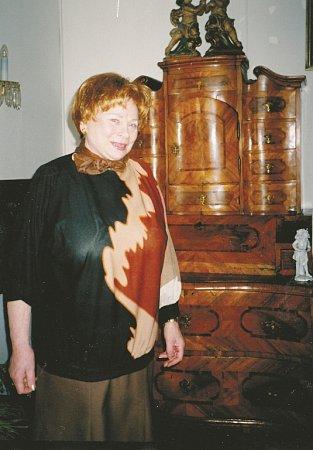 Devadesáti let by se vneděli 14.dubna dožila spisovatelka Jarmila Loukotková, která v80. letech minulého století patřila knejčtenějším českým autorům.