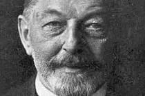 Ferdinand Maresch.