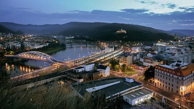 Magistrát města Ústí nad Labem rozjíždí výzkum o nakládání s odpady.
