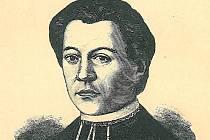 Vincence Zahradník.