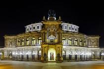 Na milovníky umění čeká v Semperově opeře 19 premiér.