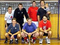 Lokomotif Cup 2013.