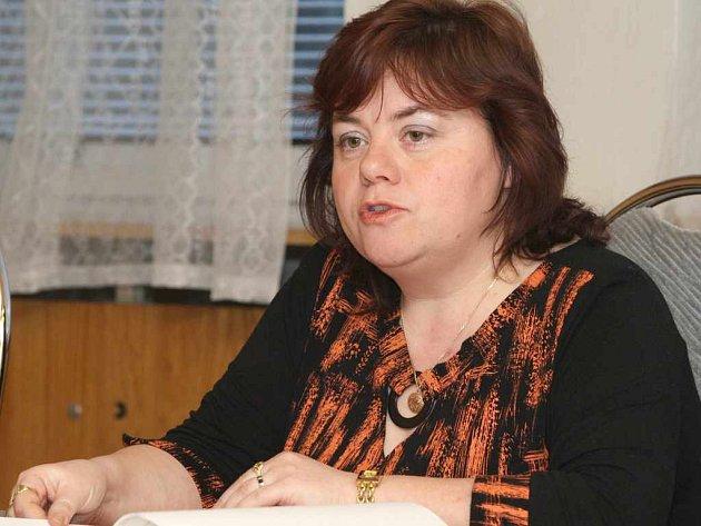 Podle kriminalistky Heleny Pšeničkové dva ze tří mužů čekají, zda na ně bude uvalena vazba