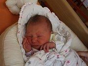 Ema Gutschová se narodila Anně Gutschové z Teplic 2. srpna v 20.47 hod. v ústecké porodnici. Měřila 48 cm a vážila 2,66 kg.
