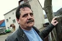 """Bratr pohřešované Miloslav Němec: """"Jestli můžeš, prosím Tě, ozvi se..."""""""
