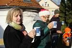 V Brné je veselo. Aktivní spolek Veselá Brná pokračuje ve své činnosti