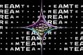 Dream team tedy Výstava prací respektovaných absolventů FUD UJEP. Vidět ji můžete virtuálně.