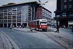 Snímek z roku 1968.