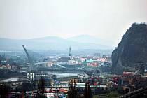 Koalice v Ústí nad Labem potřebovala nový impuls.