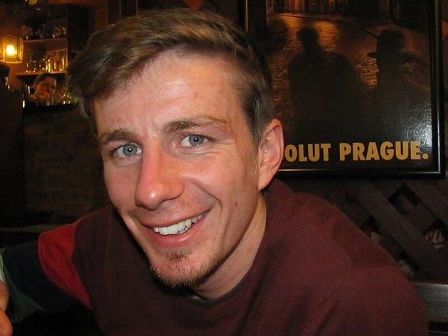 Ondřej Havlík (en.dru).