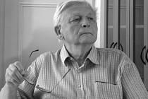 Ladislav Skokan byl odborníkem na Rusko a východní Evropu.