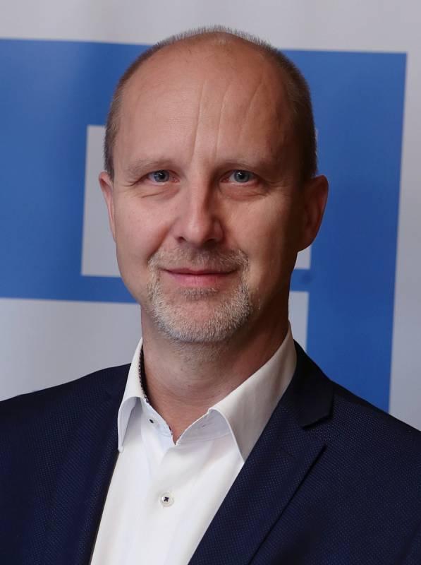 Zbyněk Linhart (STAN)