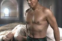Tenor WeiLong Tao