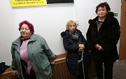 U ústeckého soudu začal proces se starosty a starostkami severočeských obcí kvůli dotačním podvodům