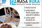 Masa Buka Liberec